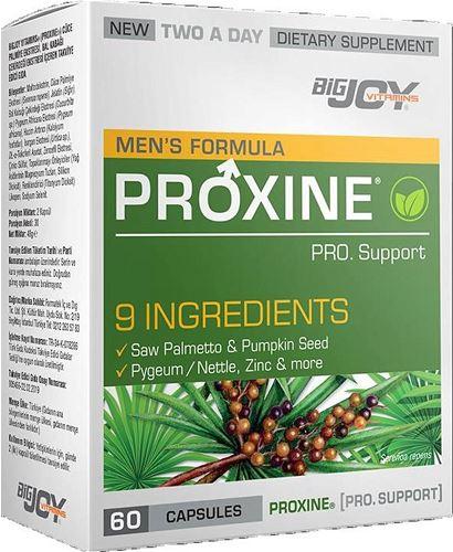 Prostat büyümesi bitkisel tedavi kesin https://huglero.com