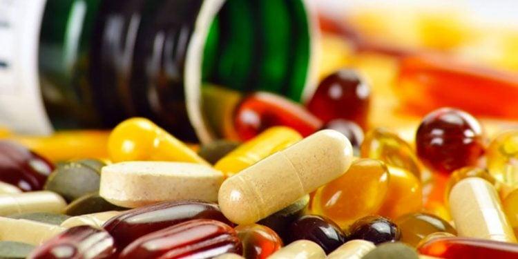 prostat için en iyi gıdalar https://img.huglero.com