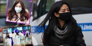en iyi coronavirüs maskesi best respirator mask for virus https://img.huglero.com