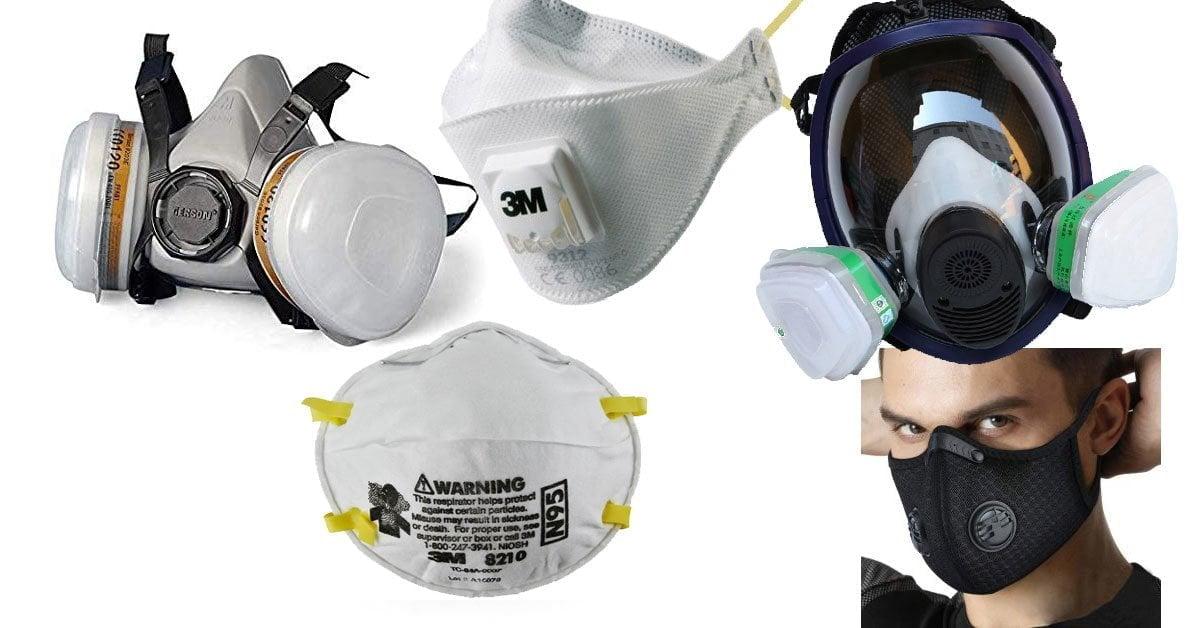 virüs maskesi çeşitleri https://huglero.com