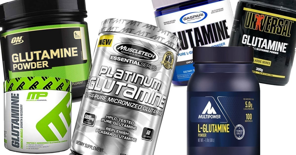 glutamin almak gerekli mi? en iyi glutamin markası https://huglero.com