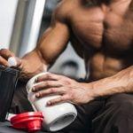 glutamin vücut geliştirme https://huglero.com