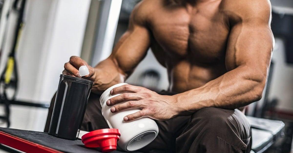 glutamin vücut geliştirme https://img.huglero.com