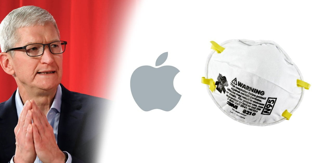 apple mask donation https://huglero.com