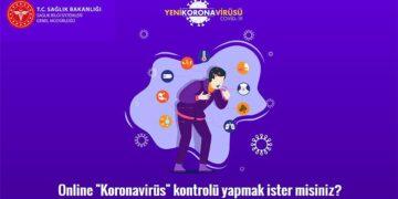coronavirüs online test https://img.huglero.com