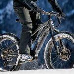 jeep ebike elektrikli bisiklet https://huglero.com