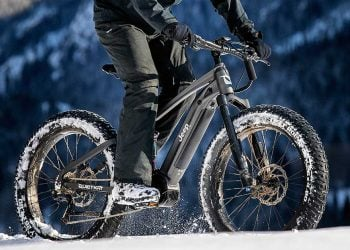 jeep ebike elektrikli bisiklet https://img.huglero.com