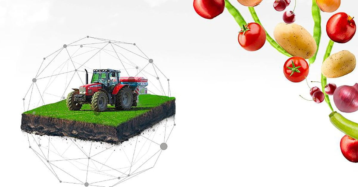 dijital tarım pazarı ditap https://huglero.com