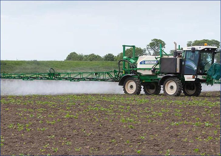 image 2 https://huglero.com/misir-ekimi-oncesi-toprak-hazirligi-nasil-yapilir/ Mısır ekimi öncesi toprak hazırlığı nasıl yapılır? En ideal hazırlık ve ekim sürecini bugün sizlerle paylaşmaya çalışacağım. Dünyada en çok ekilen 3. bitki tohumu, en çok yetiştirilen 1. bitki olan mısır bitkisi dünya üzerinde en çok kullanılan ürünlerden birisidir. Bir çok farklı sektörde kullanılan bu ürünün kullanıcıya ulaşabileceği son haline gelmeden önce yapılan bir yığın emek ve hazırlık süreci vardır.