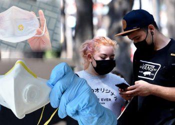 maske kullanımı nasıl olmalı https://img.huglero.com