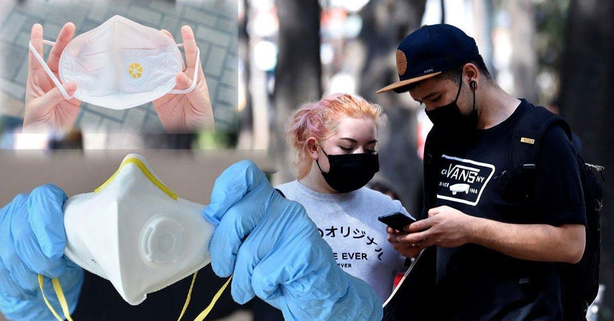 maske kullanımı nasıl olmalı https://huglero.com