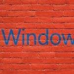 windows 10 uyanma kesin çözüm https//huglero.com