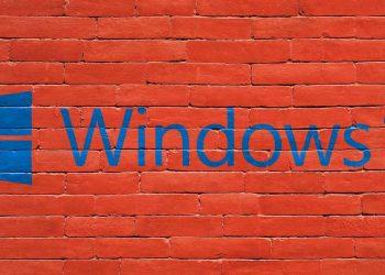 windows 10 uyanma kesin çözüm https//img.huglero.com/wp