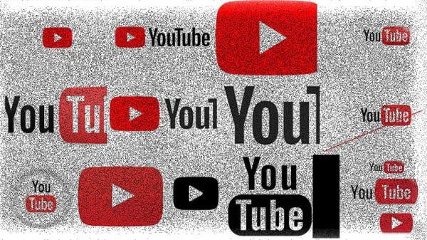 youtube logosu https://img.huglero.com