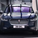 2020 jaguar I-Pace farları https://huglero.com