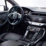 2020 jaguar I-Pace elektrikli https://huglero.com