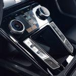 2020 jaguar I-Pace elektrikli otomobil iç dizaynı fiyatları https://huglero.com