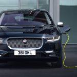 2020 jaguar I-Pace elektrikli araba menzili ve özellikleri https://huglero.com