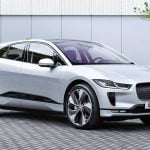 2021 Jaguar i-pace özellikleri ve fiyatı https://huglero.com