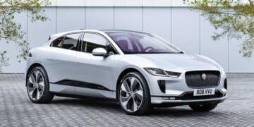 2021 Jaguar i-pace özellikleri ve fiyatı https://img.huglero.com