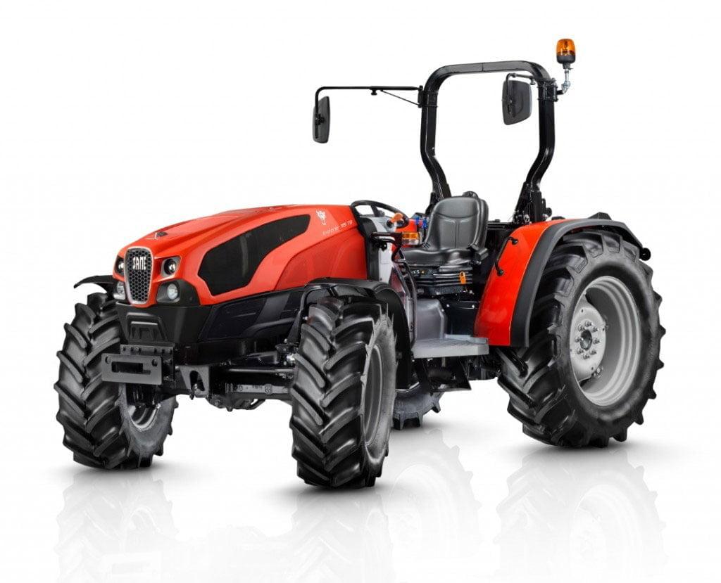 En iyi bahçe traktörü same explorer tb 105. Küçük traktör grubu https://huglero.com