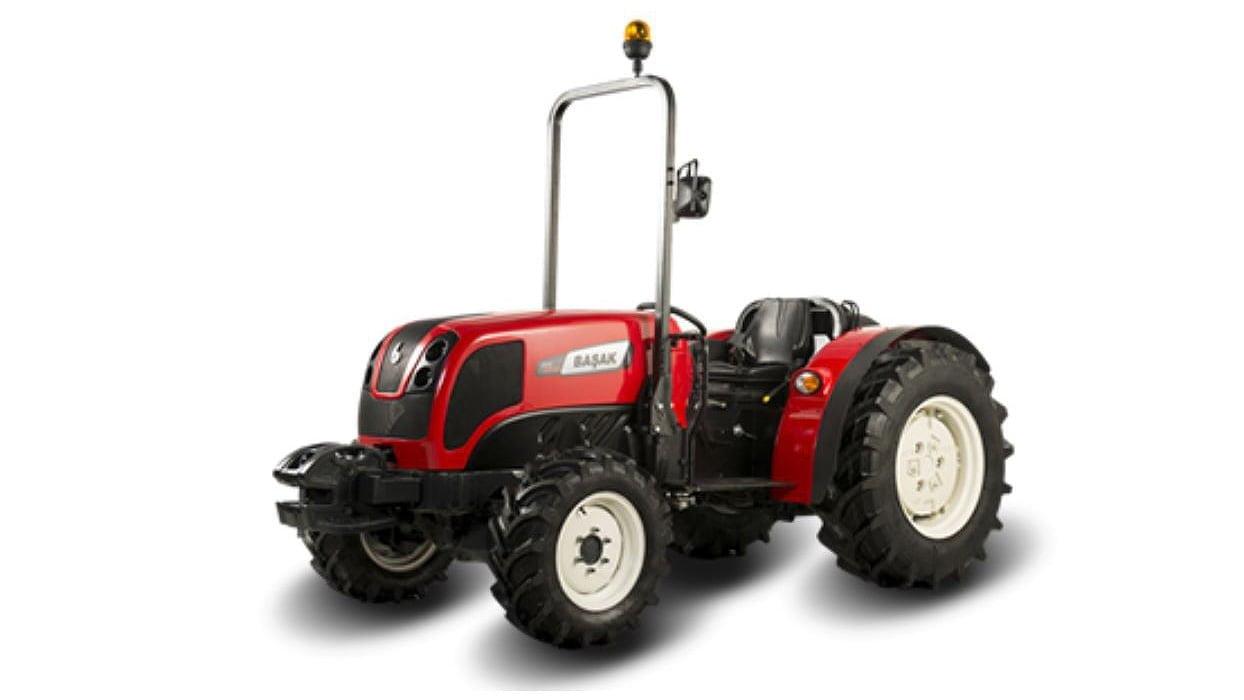 En iyi bahçe traktörü küçük traktörler olarak tercih edilmekte. Bahçe tipi traktör fiyatları özelliğine öre değişiriyor steyr Başak 2080 bahçe traktörü https://huglero.com
