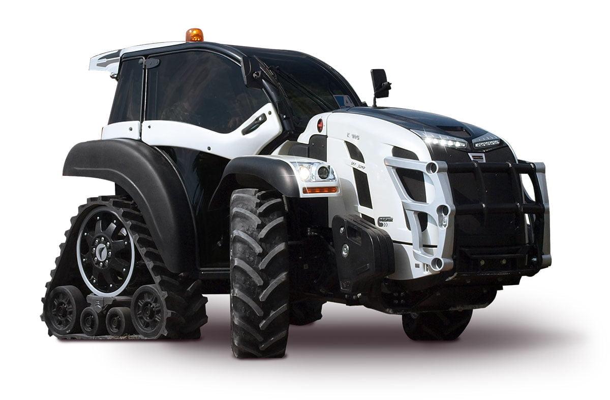 bcs volcan k105 2 1 https://huglero.com/2020-en-iyi-bahce-traktoru/ En iyi bahçe traktörü hangisi seçebilmek hele bu konuda tavsiye vermek oldukça güç. Sadece küçük bir traktör için değil, başka bir aracı seçmek için de öncelikle ihtiyacın ne olduğunun belirlenmesi ve aracın özelliklerinin ona göre seçilmesi gerektiği elbette malum. Traktörler de özelliklerine göre çeşit çeşit farklı yapıdalar ve genellikle tarla tipi ve bahçe tipi traktör olarak ayrılıyorlar. Peki Türkiye'de 2020 yılında seçebileceğimiz en iyi bahçe traktörleri hangileri?