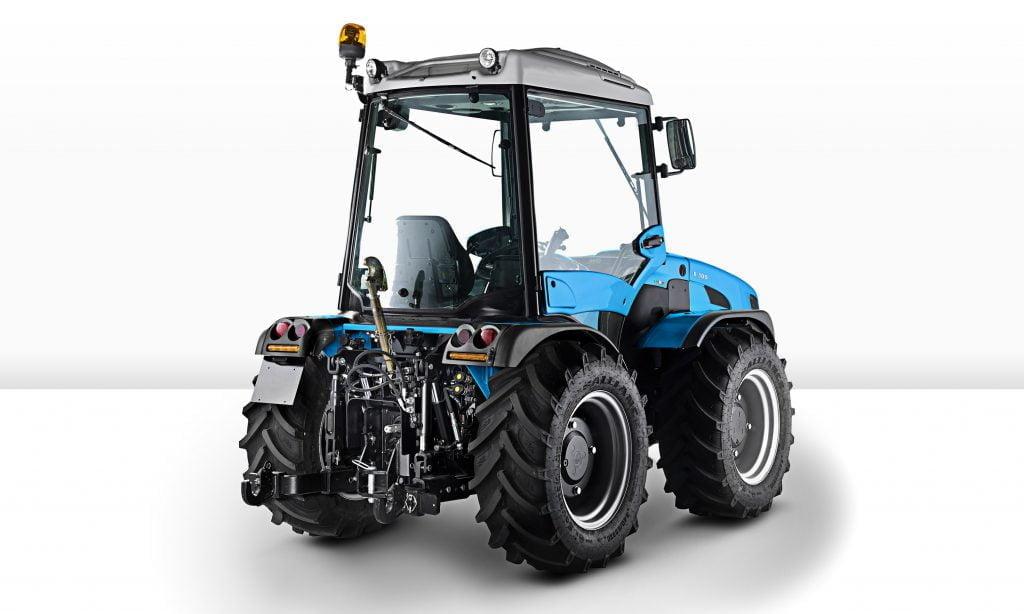 bcs volcan k105 2 https://huglero.com/2020-en-iyi-bahce-traktoru/ En iyi bahçe traktörü hangisi seçebilmek hele bu konuda tavsiye vermek oldukça güç. Sadece küçük bir traktör için değil, başka bir aracı seçmek için de öncelikle ihtiyacın ne olduğunun belirlenmesi ve aracın özelliklerinin ona göre seçilmesi gerektiği elbette malum. Traktörler de özelliklerine göre çeşit çeşit farklı yapıdalar ve genellikle tarla tipi ve bahçe tipi traktör olarak ayrılıyorlar. Peki Türkiye'de 2020 yılında seçebileceğimiz en iyi bahçe traktörleri hangileri?