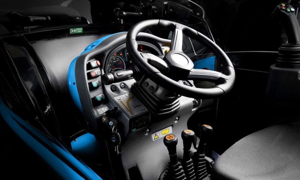 bcs volcan k105 5 https://huglero.com/2020-en-iyi-bahce-traktoru/ En iyi bahçe traktörü hangisi seçebilmek hele bu konuda tavsiye vermek oldukça güç. Sadece küçük bir traktör için değil, başka bir aracı seçmek için de öncelikle ihtiyacın ne olduğunun belirlenmesi ve aracın özelliklerinin ona göre seçilmesi gerektiği elbette malum. Traktörler de özelliklerine göre çeşit çeşit farklı yapıdalar ve genellikle tarla tipi ve bahçe tipi traktör olarak ayrılıyorlar. Peki Türkiye'de 2020 yılında seçebileceğimiz en iyi bahçe traktörleri hangileri?
