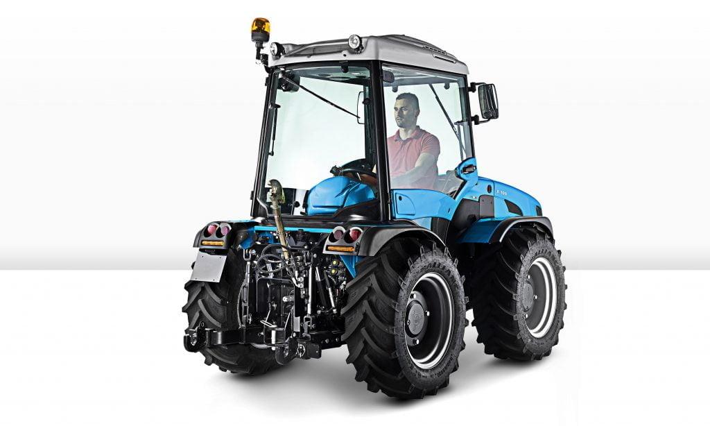 bcs volcan k105 6 https://huglero.com/2020-en-iyi-bahce-traktoru/ En iyi bahçe traktörü hangisi seçebilmek hele bu konuda tavsiye vermek oldukça güç. Sadece küçük bir traktör için değil, başka bir aracı seçmek için de öncelikle ihtiyacın ne olduğunun belirlenmesi ve aracın özelliklerinin ona göre seçilmesi gerektiği elbette malum. Traktörler de özelliklerine göre çeşit çeşit farklı yapıdalar ve genellikle tarla tipi ve bahçe tipi traktör olarak ayrılıyorlar. Peki Türkiye'de 2020 yılında seçebileceğimiz en iyi bahçe traktörleri hangileri?