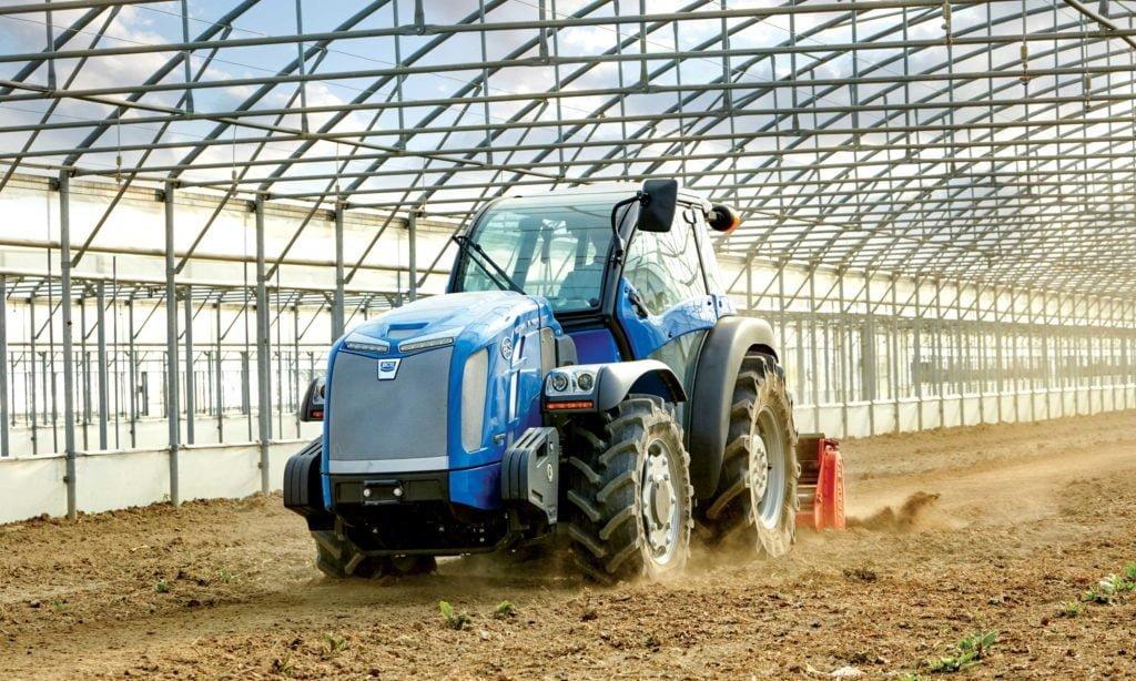 bcs volcan k105 7 https://huglero.com/2020-en-iyi-bahce-traktoru/ En iyi bahçe traktörü hangisi seçebilmek hele bu konuda tavsiye vermek oldukça güç. Sadece küçük bir traktör için değil, başka bir aracı seçmek için de öncelikle ihtiyacın ne olduğunun belirlenmesi ve aracın özelliklerinin ona göre seçilmesi gerektiği elbette malum. Traktörler de özelliklerine göre çeşit çeşit farklı yapıdalar ve genellikle tarla tipi ve bahçe tipi traktör olarak ayrılıyorlar. Peki Türkiye'de 2020 yılında seçebileceğimiz en iyi bahçe traktörleri hangileri?