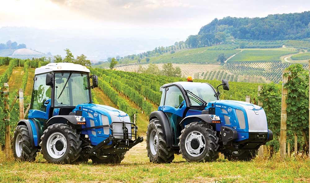 bcs volcan k105 9 https://huglero.com/2020-en-iyi-bahce-traktoru/ En iyi bahçe traktörü hangisi seçebilmek hele bu konuda tavsiye vermek oldukça güç. Sadece küçük bir traktör için değil, başka bir aracı seçmek için de öncelikle ihtiyacın ne olduğunun belirlenmesi ve aracın özelliklerinin ona göre seçilmesi gerektiği elbette malum. Traktörler de özelliklerine göre çeşit çeşit farklı yapıdalar ve genellikle tarla tipi ve bahçe tipi traktör olarak ayrılıyorlar. Peki Türkiye'de 2020 yılında seçebileceğimiz en iyi bahçe traktörleri hangileri?