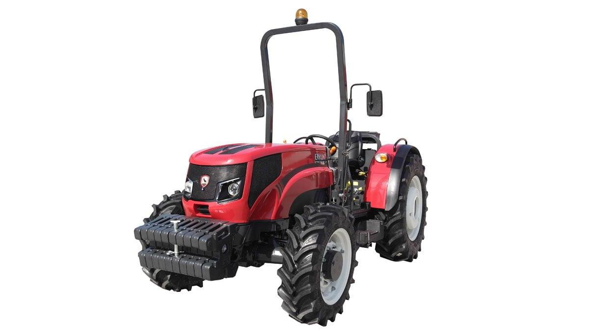 erkunt kiymet 98 m luks 1 https://huglero.com/2020-en-iyi-bahce-traktoru/ En iyi bahçe traktörü hangisi seçebilmek hele bu konuda tavsiye vermek oldukça güç. Sadece küçük bir traktör için değil, başka bir aracı seçmek için de öncelikle ihtiyacın ne olduğunun belirlenmesi ve aracın özelliklerinin ona göre seçilmesi gerektiği elbette malum. Traktörler de özelliklerine göre çeşit çeşit farklı yapıdalar ve genellikle tarla tipi ve bahçe tipi traktör olarak ayrılıyorlar. Peki Türkiye'de 2020 yılında seçebileceğimiz en iyi bahçe traktörleri hangileri?