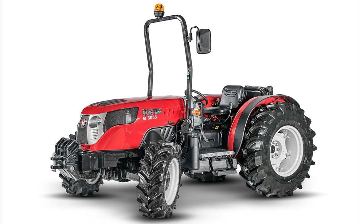 hattat b 3055 1 https://huglero.com/2020-en-iyi-bahce-traktoru/ En iyi bahçe traktörü hangisi seçebilmek hele bu konuda tavsiye vermek oldukça güç. Sadece küçük bir traktör için değil, başka bir aracı seçmek için de öncelikle ihtiyacın ne olduğunun belirlenmesi ve aracın özelliklerinin ona göre seçilmesi gerektiği elbette malum. Traktörler de özelliklerine göre çeşit çeşit farklı yapıdalar ve genellikle tarla tipi ve bahçe tipi traktör olarak ayrılıyorlar. Peki Türkiye'de 2020 yılında seçebileceğimiz en iyi bahçe traktörleri hangileri?