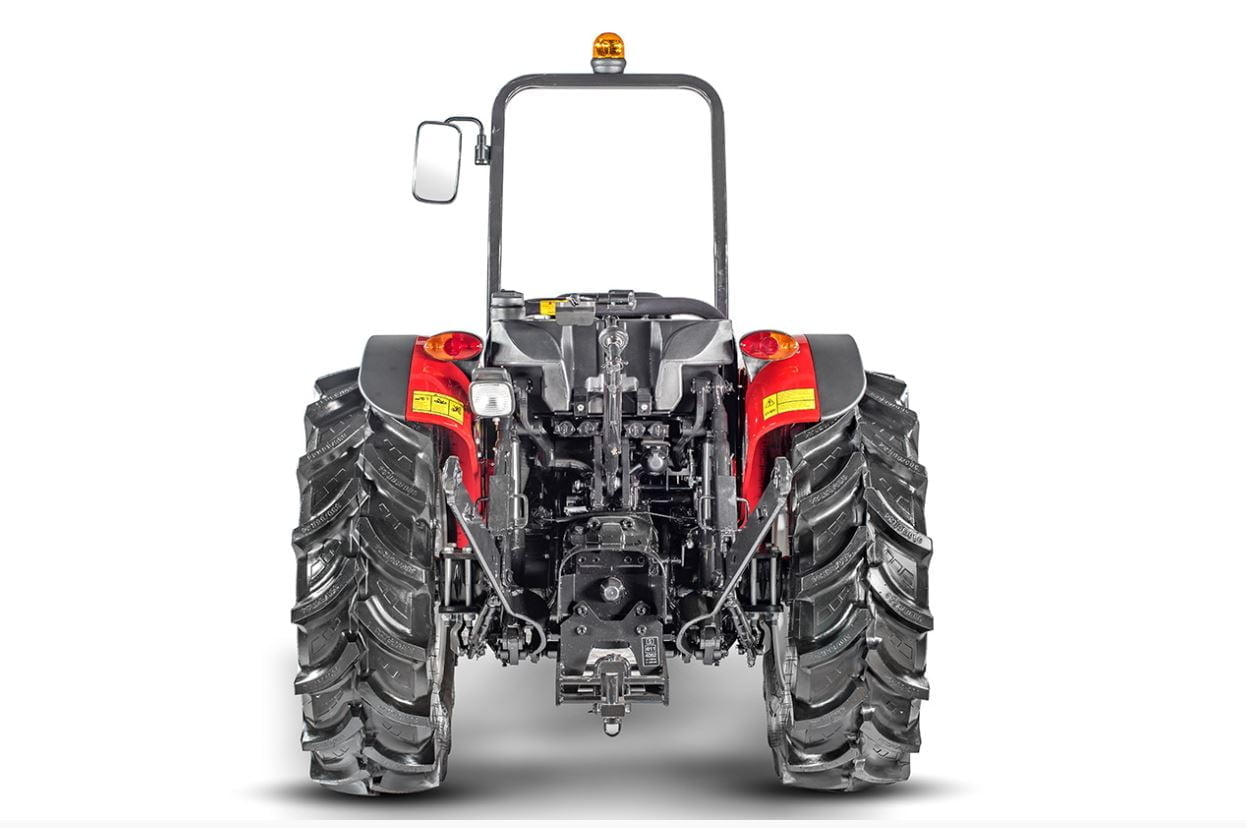 hattat b 3055 23 https://huglero.com/2020-en-iyi-bahce-traktoru/ En iyi bahçe traktörü hangisi seçebilmek hele bu konuda tavsiye vermek oldukça güç. Sadece küçük bir traktör için değil, başka bir aracı seçmek için de öncelikle ihtiyacın ne olduğunun belirlenmesi ve aracın özelliklerinin ona göre seçilmesi gerektiği elbette malum. Traktörler de özelliklerine göre çeşit çeşit farklı yapıdalar ve genellikle tarla tipi ve bahçe tipi traktör olarak ayrılıyorlar. Peki Türkiye'de 2020 yılında seçebileceğimiz en iyi bahçe traktörleri hangileri?