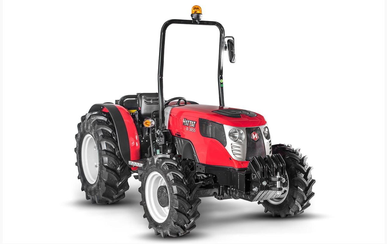 hattat b 3055 24 https://huglero.com/2020-en-iyi-bahce-traktoru/ En iyi bahçe traktörü hangisi seçebilmek hele bu konuda tavsiye vermek oldukça güç. Sadece küçük bir traktör için değil, başka bir aracı seçmek için de öncelikle ihtiyacın ne olduğunun belirlenmesi ve aracın özelliklerinin ona göre seçilmesi gerektiği elbette malum. Traktörler de özelliklerine göre çeşit çeşit farklı yapıdalar ve genellikle tarla tipi ve bahçe tipi traktör olarak ayrılıyorlar. Peki Türkiye'de 2020 yılında seçebileceğimiz en iyi bahçe traktörleri hangileri?