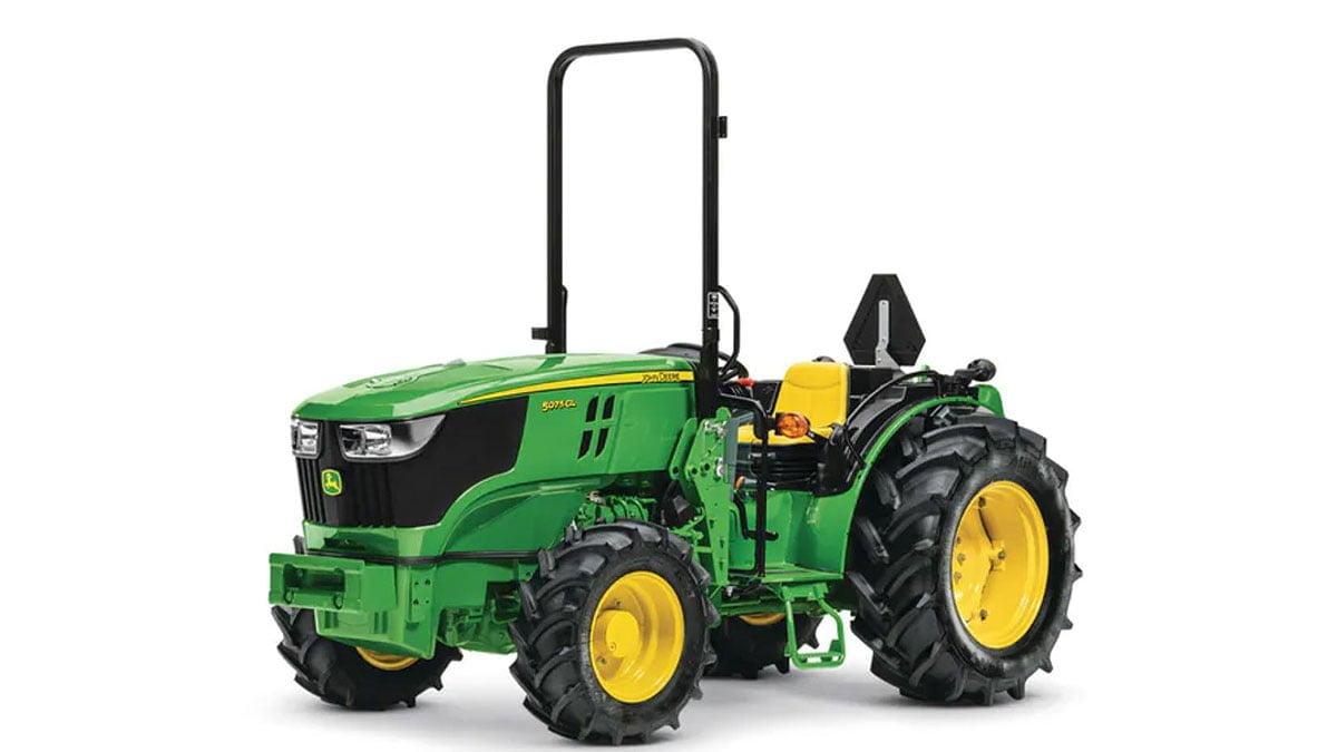 john deere 5075gl https://huglero.com/2020-en-iyi-bahce-traktoru/ En iyi bahçe traktörü hangisi seçebilmek hele bu konuda tavsiye vermek oldukça güç. Sadece küçük bir traktör için değil, başka bir aracı seçmek için de öncelikle ihtiyacın ne olduğunun belirlenmesi ve aracın özelliklerinin ona göre seçilmesi gerektiği elbette malum. Traktörler de özelliklerine göre çeşit çeşit farklı yapıdalar ve genellikle tarla tipi ve bahçe tipi traktör olarak ayrılıyorlar. Peki Türkiye'de 2020 yılında seçebileceğimiz en iyi bahçe traktörleri hangileri?