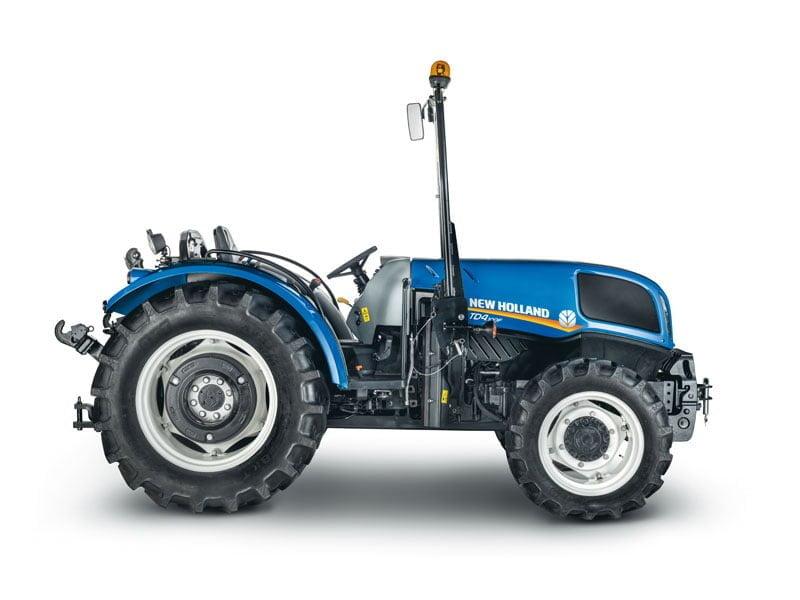 new holland TD4100FTier4 https://huglero.com/2020-en-iyi-bahce-traktoru/ En iyi bahçe traktörü hangisi seçebilmek hele bu konuda tavsiye vermek oldukça güç. Sadece küçük bir traktör için değil, başka bir aracı seçmek için de öncelikle ihtiyacın ne olduğunun belirlenmesi ve aracın özelliklerinin ona göre seçilmesi gerektiği elbette malum. Traktörler de özelliklerine göre çeşit çeşit farklı yapıdalar ve genellikle tarla tipi ve bahçe tipi traktör olarak ayrılıyorlar. Peki Türkiye'de 2020 yılında seçebileceğimiz en iyi bahçe traktörleri hangileri?