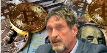 John mcafee bitcoin tahmini https://img.huglero.com
