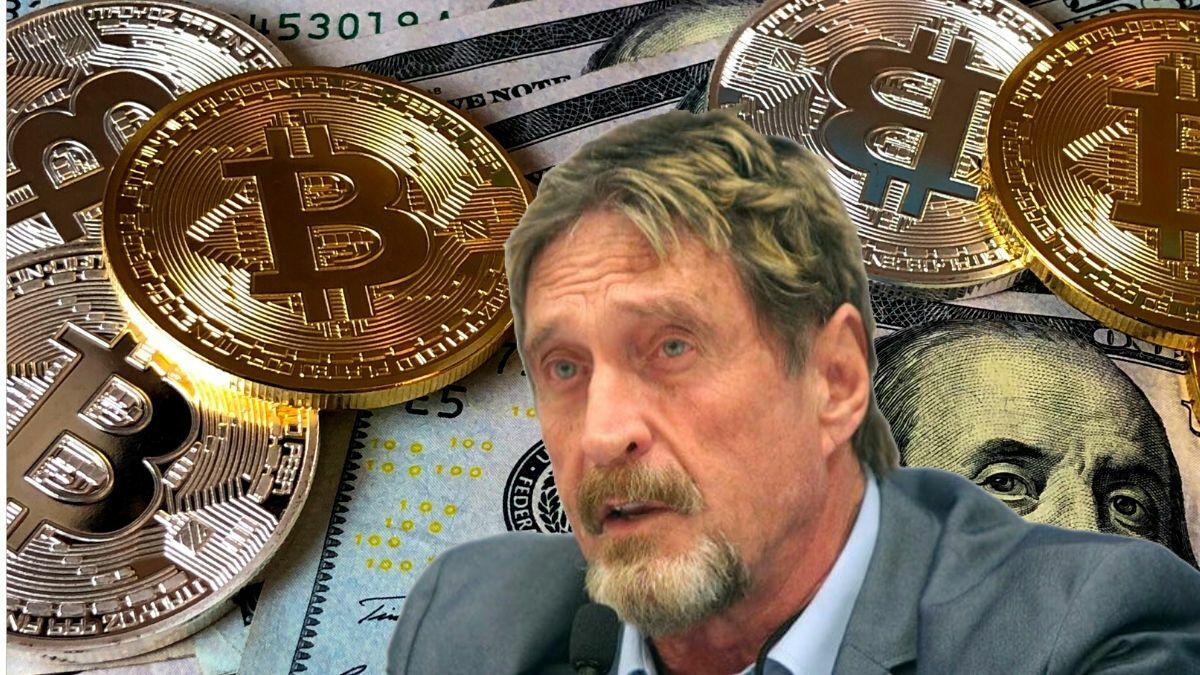 John mcafee bitcoin tahmini https://huglero.com