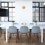 Güneşten mobilya sararması neden olur ve sararan mobilyalar nasıl beyazlatılır https://huglero.com