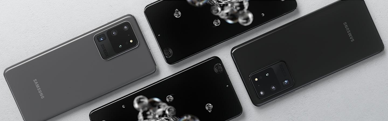 samsung şarj cihazlarını artık ücretsiz dağıtmayacak. Gelecek yıl üreteceği yeni telefonlarında şarj cihazı çıkmayacak. https://huglero.com
