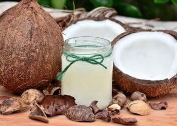 hindistan cevizi yağının cilde faydaları https://img.huglero.com