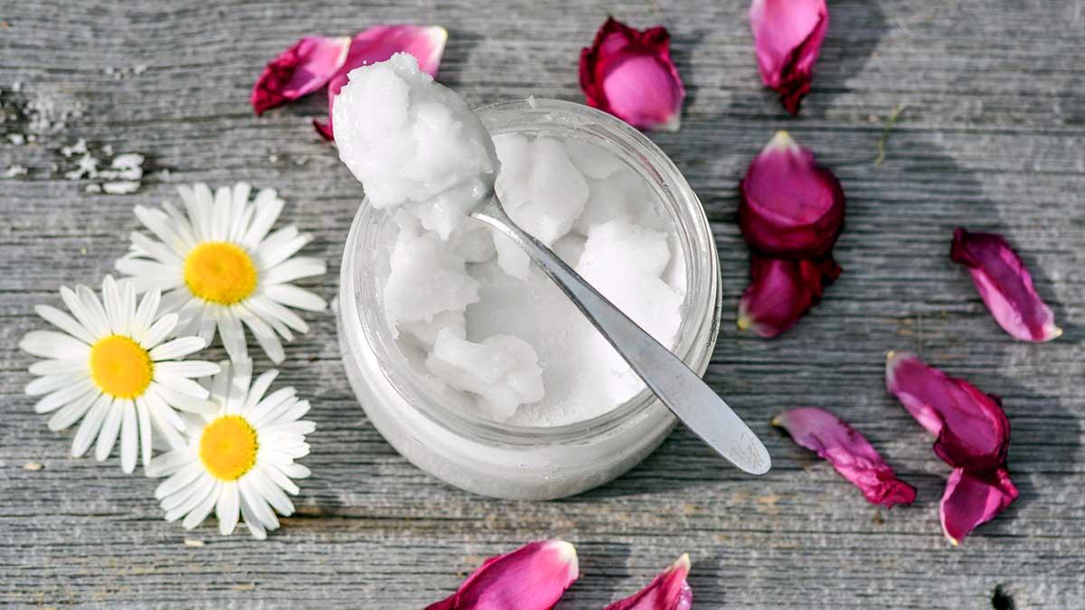 Hindistan cevizi yağının cilde faydaları https://huglero.com
