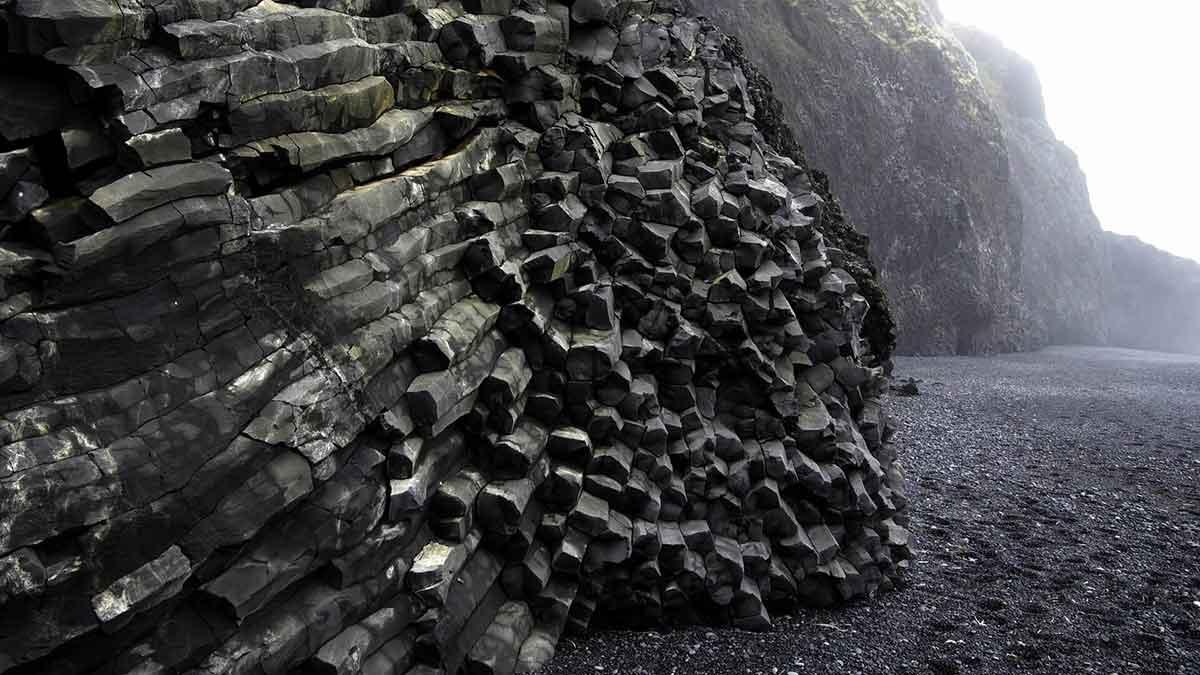 bazalt gübresi - kaya tozu faydaları nelerdir? kaya unu gerçek midir ? https://huglero.com