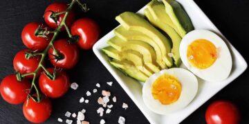 keto diyeti faydaları- düşük karb diyeti ne işe yarar https://img.huglero.com