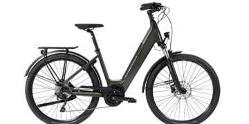 peugeot ec01 crossover elektrikli bisiklet - ebisiklet https://img.huglero.com
