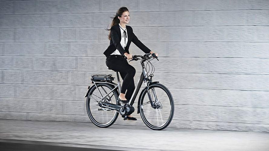 peugeot elektrikli bisiklet peugeot ec01 crossover şehir e-bisikleti fiyatı ve özellikleri