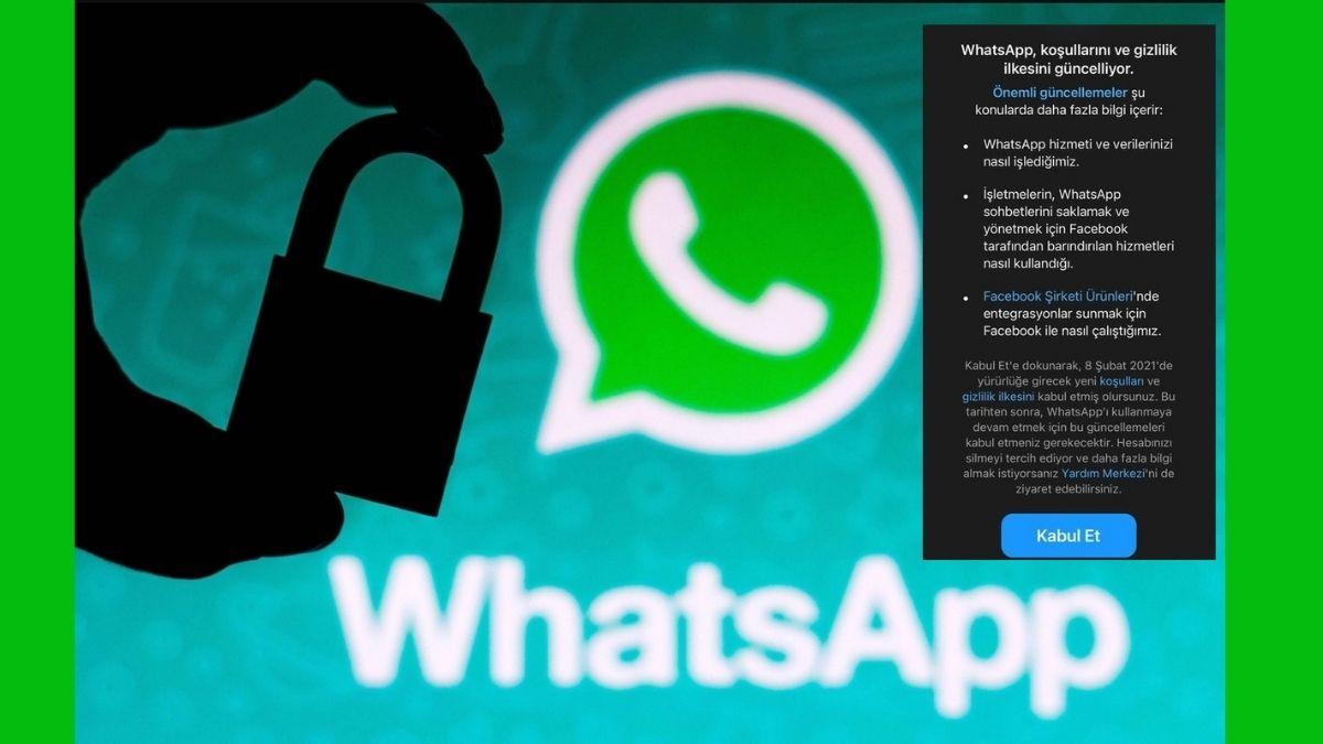 güncel whatsapp gizlilik sözleşmesi https://img.huglero.com