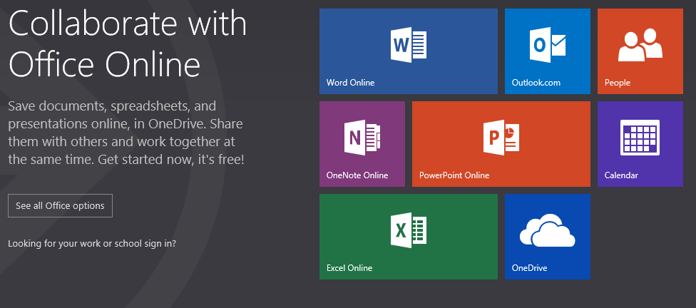 Microsoft 365 Online en iyi yüklemeli microsoft office alternatifidir https://huglero.com
